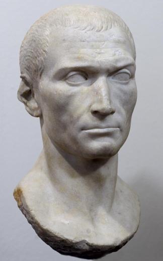 Calvisius Sabinus